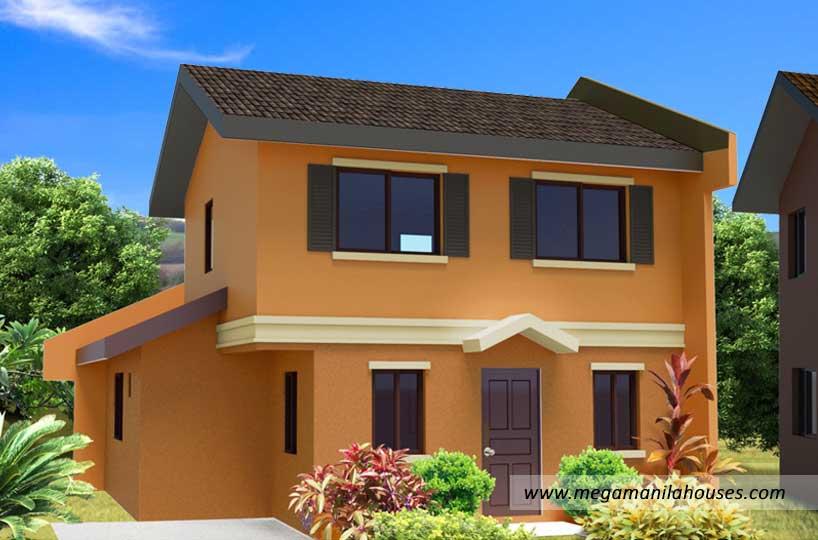 designer-series-97-at-valenza-luxury-homes-for-sale-in-valenza-santa-rosa-laguna-banner