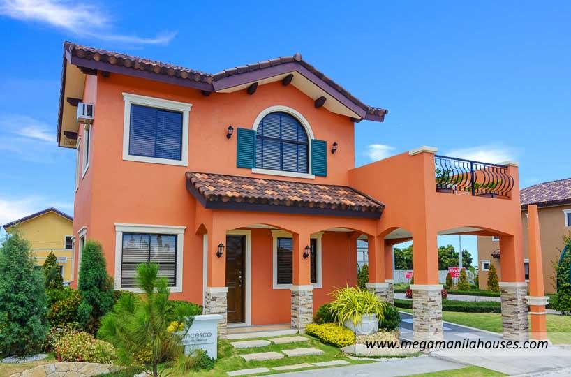 francesco-at-valenza-luxury-homes-for-sale-in-valenza-santa-rosa-laguna-banner