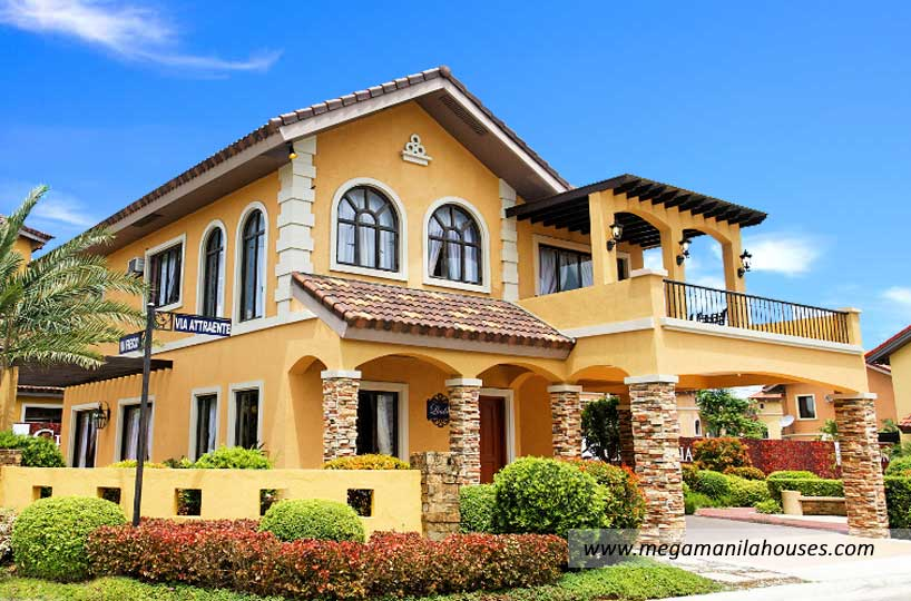lladro-at-valenza-luxury-homes-for-sale-in-valenza-santa-rosa-laguna-banner