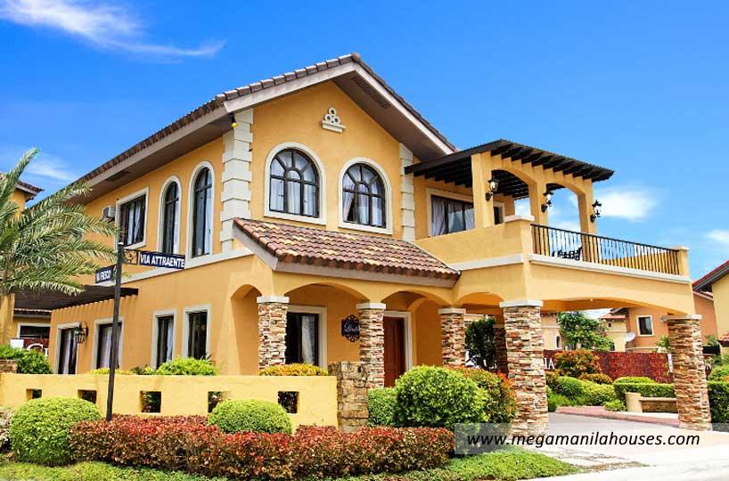 lladro-at-valenza-luxury-homes-for-sale-in-valenza-santa-rosa-laguna-banner