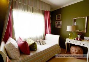 Lladro at Valenza - Luxury Homes For Sale in Valenza Santa Rosa Laguna Dressed Up Bedroom 3