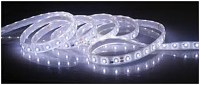 LED strip wit 1 meter met 30 LED's