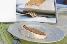 Gâteau-couronne