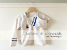 veste-cosmonaute