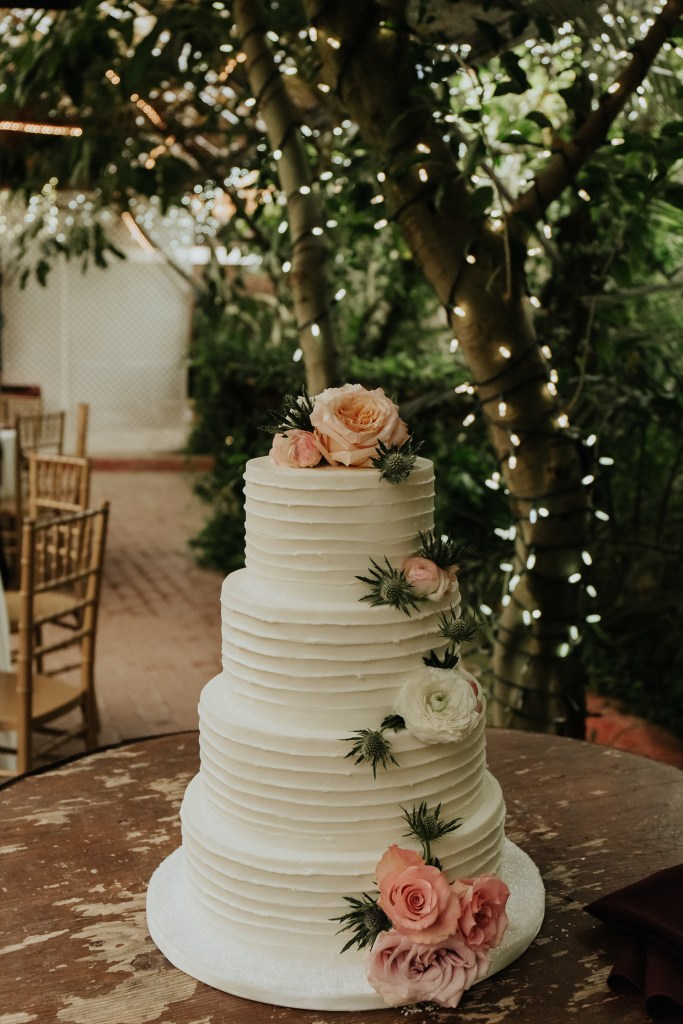 Megan Claire Photography | Arizona Wedding Photographer. Vintage inspired greenhouse arboretum wedding. @meganclairephoto