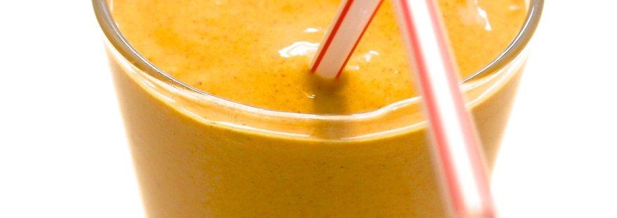 anti-inflammatory smoothie