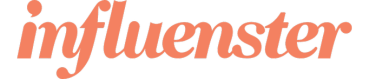 Influenster-new-logo