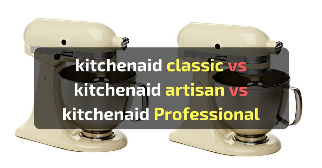 Image Result For Kitchenaid Artisan Stand Up Mixer