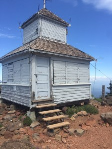 D3-D4-lookout tower-Black Butte-Oregon