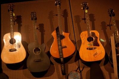 kellers-guitars