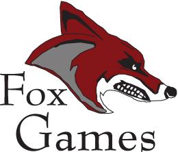 Fox Games 3