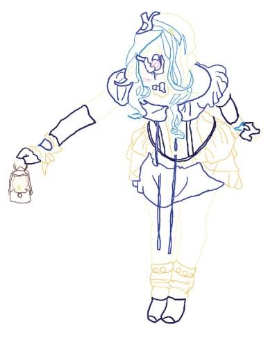 Alice copy
