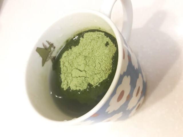 サンスター 青汁 効果 葉酸 缶 キャンペーン 口コミ 価格 花柄 青い スナフキン 粉末が多い