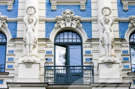 270241019_jugendstil_house_in_the_alberta_street_in_riga_latvia