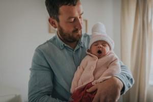 Hertfordshirefamilyphotoshoot_Hannah, Oliver and Ruby -29