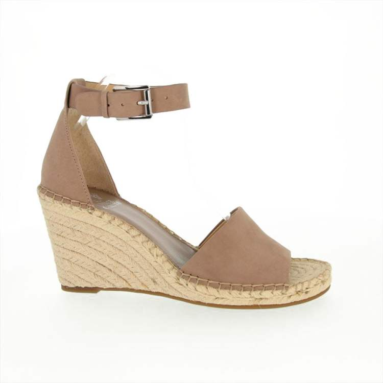 The Vince Camuto Espadrille
