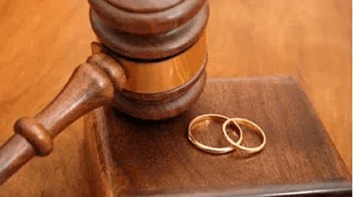 Abuja Court dissolves 5-year-old loveless marriage