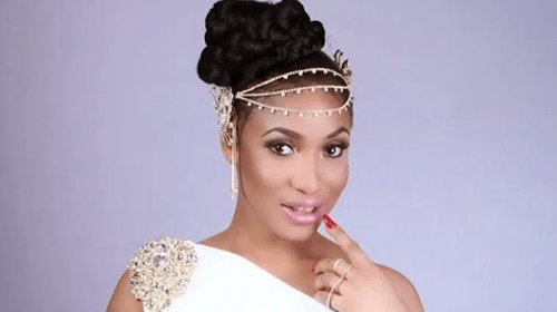 I'll remarry when the time is ripe – Tonto Dikeh
