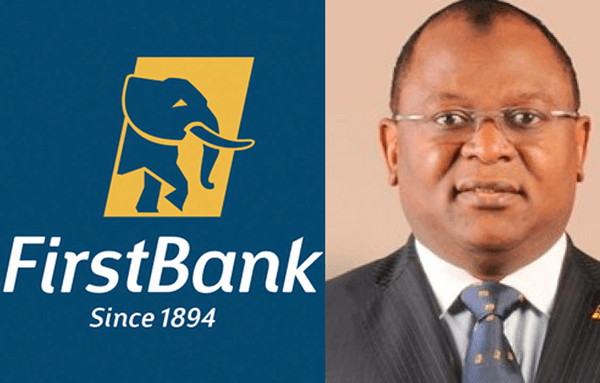 How N630million loan tears First Bank, Abuja school apart