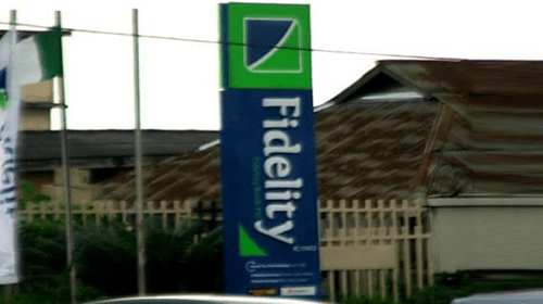 Efcc re-arraigns Oil marketers for allegedly defrauding Fidelity Bank of 7.3 billion.