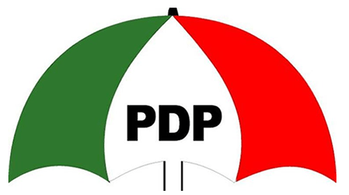 Kogi East PDP: Shock as Sen Aidoko defeats other contestants in primary that never held