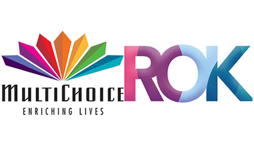 MultiChoice, ROK to launch 2 new channels - MegaNews