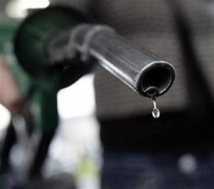 We don't have $3.5bn subsidy fund in our custody – NNPC