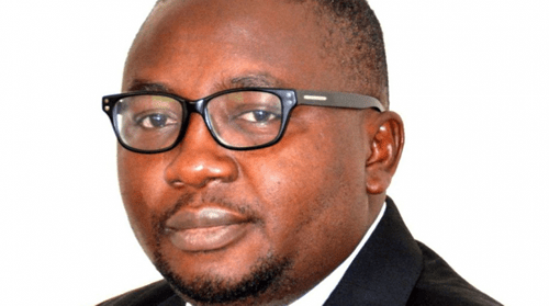 FLIPSIDES OF A DULL COIN… Baptism Of Fire For Ex-CBN Deputy, Adebayo Adelabu