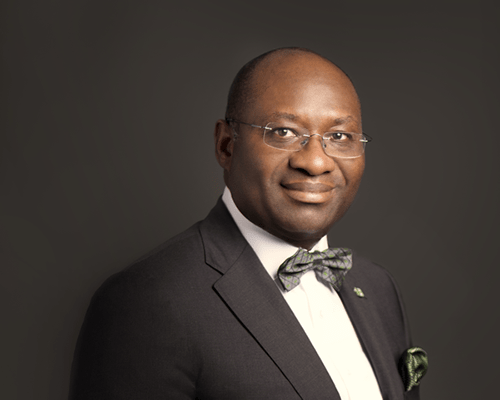 Presidential Panel Recovers Over N10 Billion Dollars From Heritage Bank
