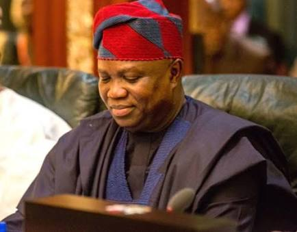 We've fulfilled our cardinal promises to the people – Ambode