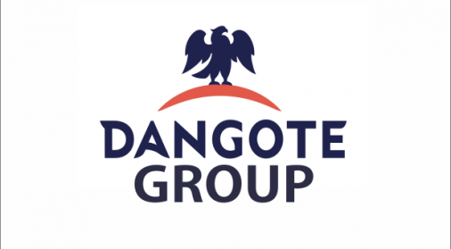 Dangote Fertilizer Contractor Staff tests Negative to COVID-19