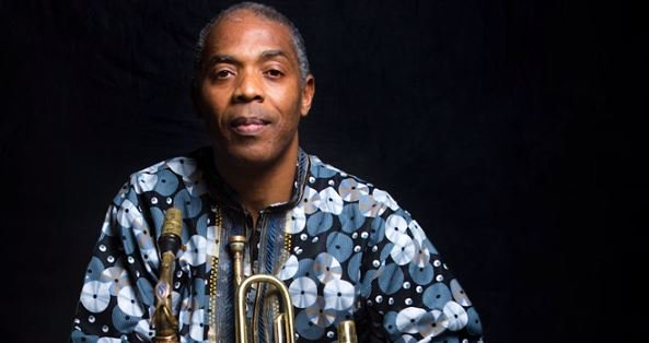 2019: Why I won't support Buhari, Osinbajo –Femi Kuti