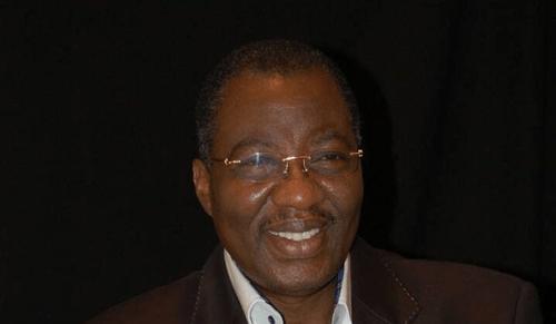 `Atiku will give SGF slot to South West' – Gbenga Daniel