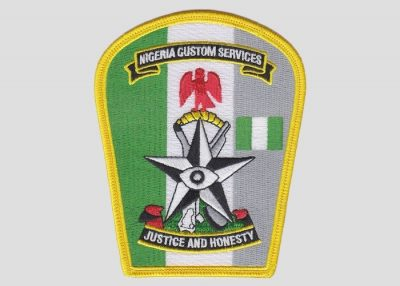 Customs cancels 1,164 officers' promotion examination