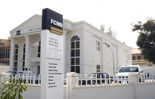 FCMB partners WSBI to boost financial inclusion in Nigeria