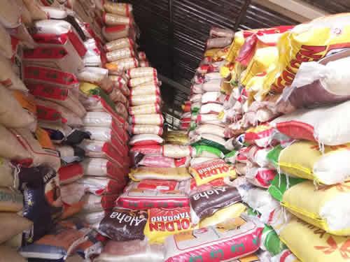 Customs rakes in N1.12bnIGR,seizes 67 vehicles in Ogun