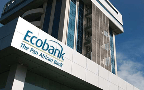 Court Orders Ecobank to Pay N22.5b Within 7 Days Over Airtel Shares; Suit Adjourned to May 28, 2019