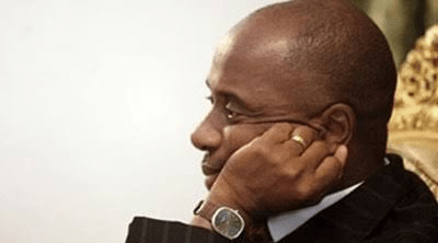 """I will support Amaechi if he contests for President in 2023"" – Wike, gives reasons"