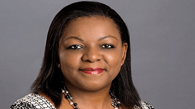 Standard Chartered appoints Bola Adesola as Senior Vice Chairman, Africa