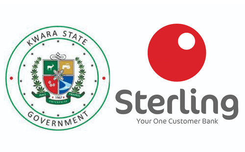 EFCC quizzes Kwara Govt officials, Sterling Bank staffers over N1 billion