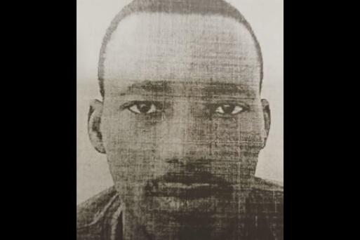 Internet fraudster, Abati Olalekan bags six months jail term in Lagos
