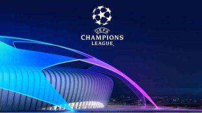 UEFA explain controversial Champions League VAR calls