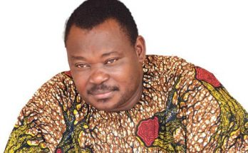 Jimoh Ibrahim wins bid to recover seized assets