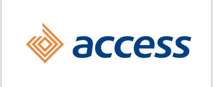 Access Bank wins 2019 Nigerian Healthcare Excellence Award