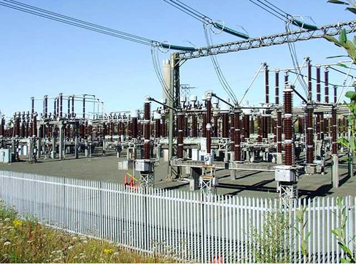 DisCos indebted to the tune of N230bn – NEC Committee