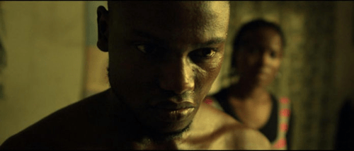The Delivery Boy is a bold, timely and important film –Toni Kan