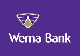 19-year-old hacks into Wema Bank account, steals N4m