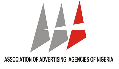 AAAN Holds 14thEdition Of LAIF Awards
