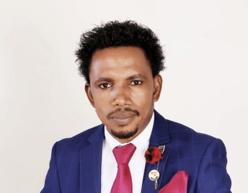 Senator Abbo to court: 'I'm not guilty of assault', gets N5m bail