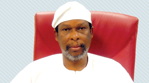 Ondo senator: I can no longer travel to my town because of insecurity